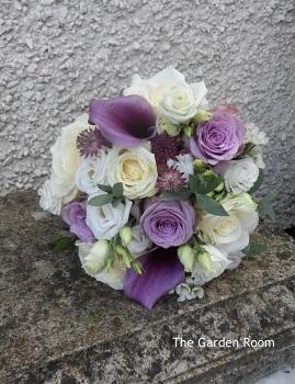 2015 bouquets - wedding flowers bucks