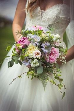 wedding flowers windsor 2016