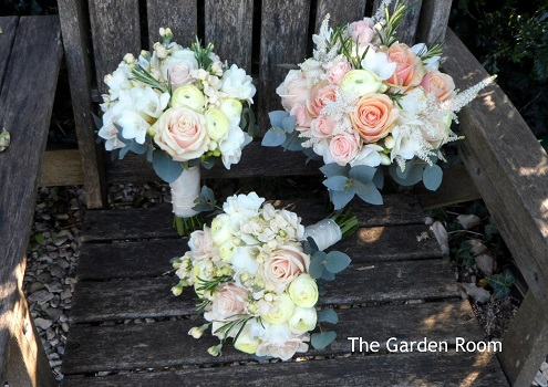 2015 bouquets - wedding flowers windsor