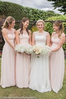wedding bouquets windsor 2015