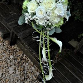 new-bouquet
